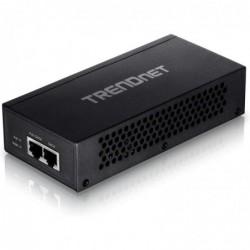 TRENDNET TPE-117gi Ultra...