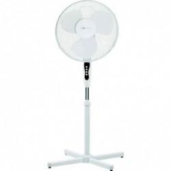 CLATRONIC Ventilateur sur...