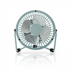 NEDIS Mini ventilateur en...
