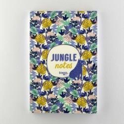 DRAEGER Bloc notes Jungle...