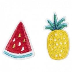 DRAEGER Boches Ananas et...