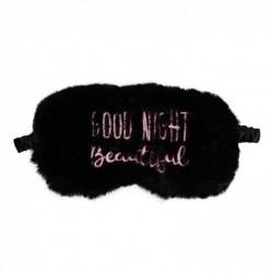 DRAEGER Masque de nuit Good...
