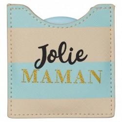 DRAEGER Miroir Jolie maman
