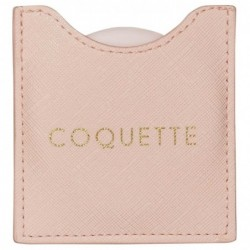 DRAEGER Miroir Coquette...