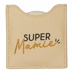 DRAEGER Miroir Super mamie