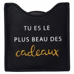 DRAEGER Miroir Beau cadeau...