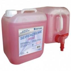 DREITURM Savon liquide Rosé bidon de 5 litres