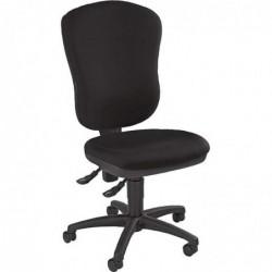 TOPSTAR Chaise de bureau...