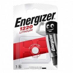 ENERGIZER Blister de 1 Pile...