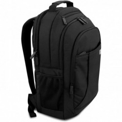 """V7 Sac à dos Professional Laptop Backback pour ordinateur portable 15.6"""""""