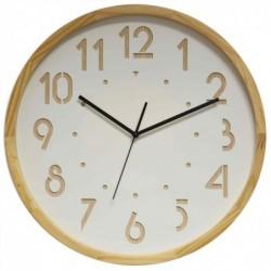 ORIUM Horloge murale à...