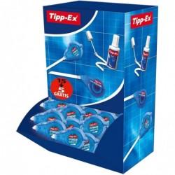 TIPP-EX Boîte de 15+5...