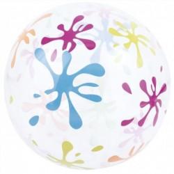 BESTWAY Ballon de piscine /...