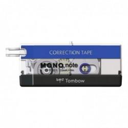 TOMBOW Roller Correcteur de...
