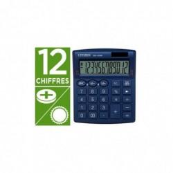 CITIZEN Calculatrice bureau...