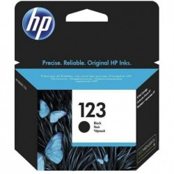 HP Cartouche d'encre...