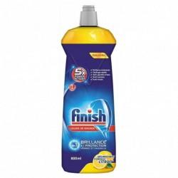 FINISH Flacon de Liquide de...