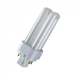 OSRAM Lampe fluocompacte...