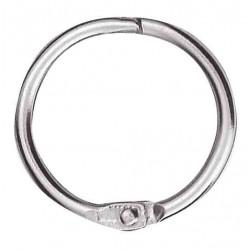JPC Sachet de 10 anneaux...