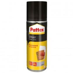PATTEX Colle en spray,...