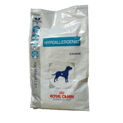 ROYAL CANIN Croquettes...