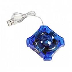 ESPERANZA Hub USB Star...
