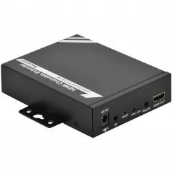 DIGITUS HDMI Extender sur...