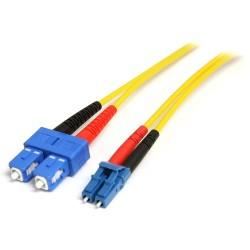 STARTECH.COM Câble patch à...