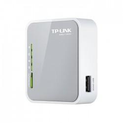 TP-LINK Routeur portable...
