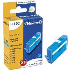 PELIKAN PRINTING H102...
