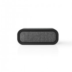 NEDIS Enceinte Bluetooth en...