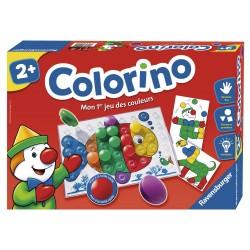 RAVENSBURGER Colorino - Mon...