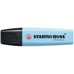 STABILO Surligneur BOSS...
