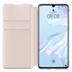 HUAWEI P30 Wallet Cover...