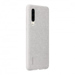 HUAWEI Protective Cover P30...