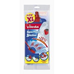 VILEDA Recharge pour Balai...