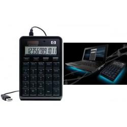 HP Pavé numérique CalcPad...