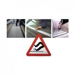 3M Safety-Walk Universal...