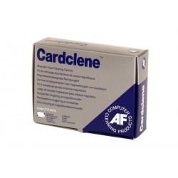 AF Cardclene Kit de...