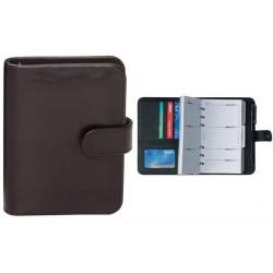 BIND agenda modèle 17501-1,...