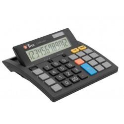 TRIUMPH ADLER calculatrice...