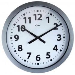 ORIUM Horloge murale Maxi...