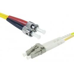 DEXLAN Cordon fibre optique...