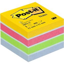 POST-IT Note...