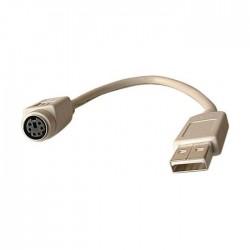 Adaptateur passif USB (type...