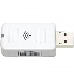 EPSON Module ELPAP10 Wifi...