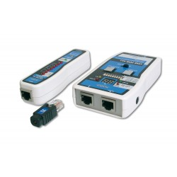 DIGITUS Cable Tester....