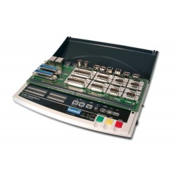 DIGITUS Cable Tester. PC....