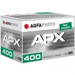 AGFAPHOTO Pellicule APX Pan...