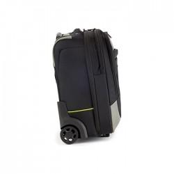 TARGUS City Gear XL Valise...